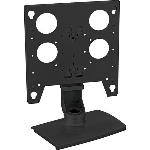Chief Large Flat Panel Swivel Table Stand