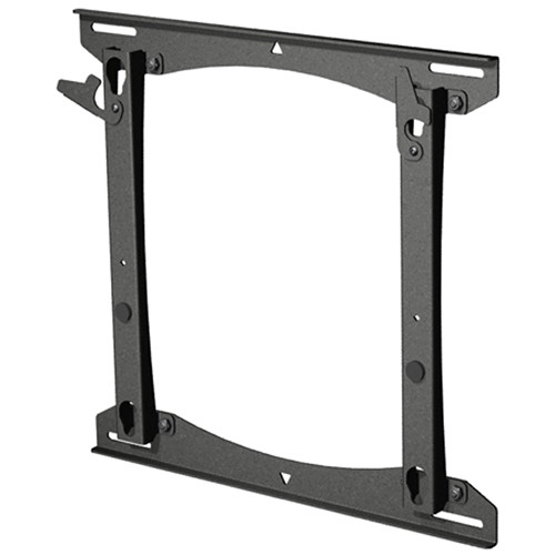 Chief PST-16 Fixed Flat Panel Wall Mount