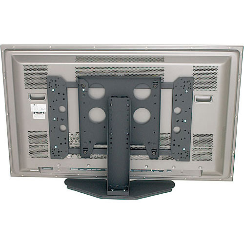 Chief PTS-2026 Flat Panel Table Stand