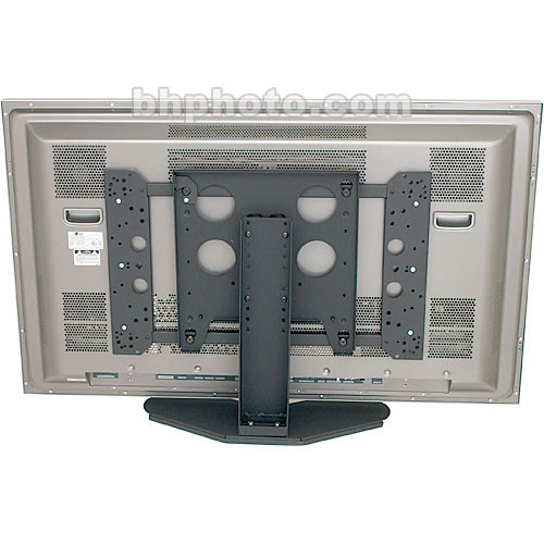 Chief PTS-2055 Flat Panel Table Stand