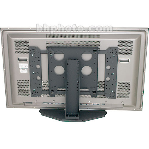Chief PTS-2096 Flat Panel Table Stand