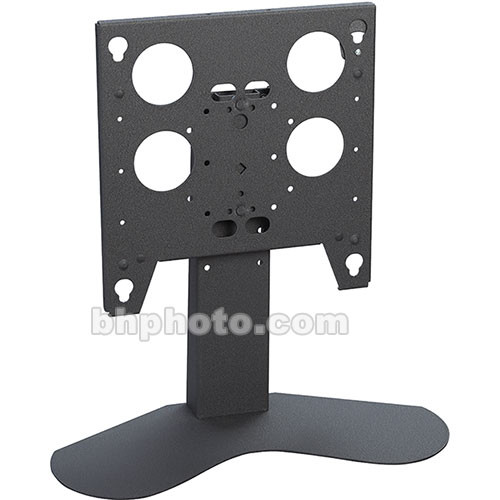 Chief PTS-2610 Flat Panel Table Stand