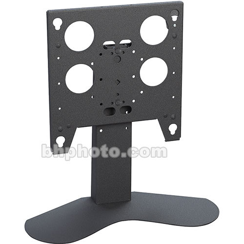 Chief PTS-2611 Flat Panel Table Stand