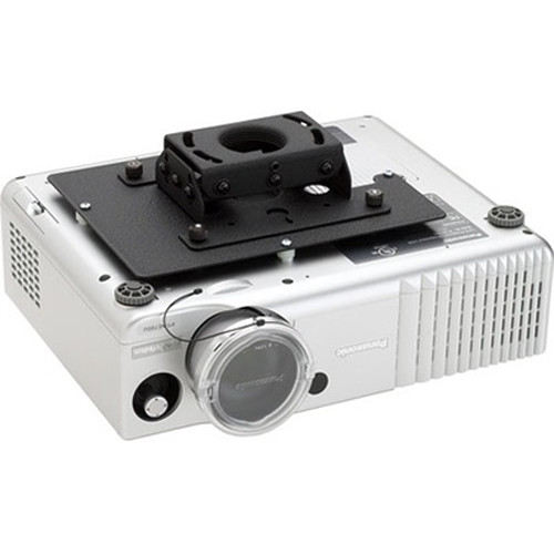 Chief RPA-013 Inverted LCD/DLP Projector Ceiling Mount
