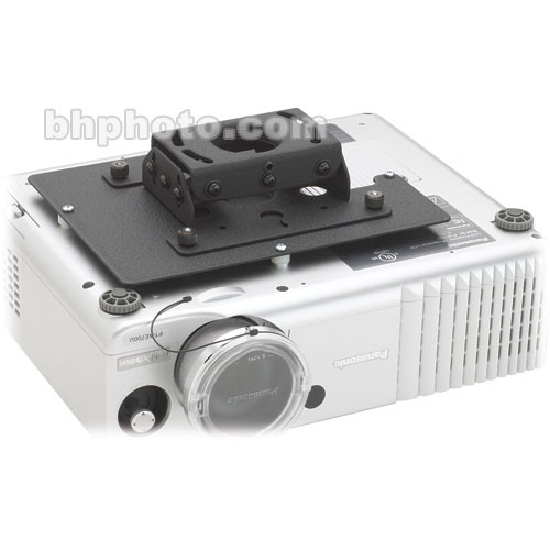Chief RPA-083 Inverted Custom Projector Mount