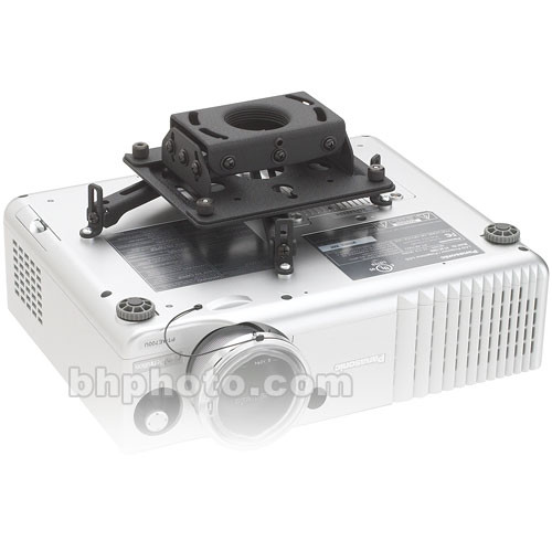 Chief RPA-087 Inverted Custom Projector Mount