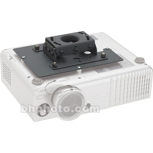 Chief RPA-088 Inverted Custom Projector Mount