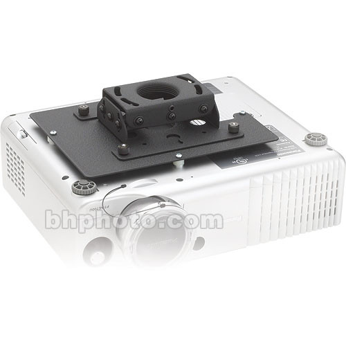 Chief RPA-089 Inverted Custom Projector Mount
