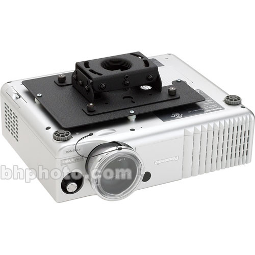 Chief RPA-1010 Inverted Custom Projector Mount