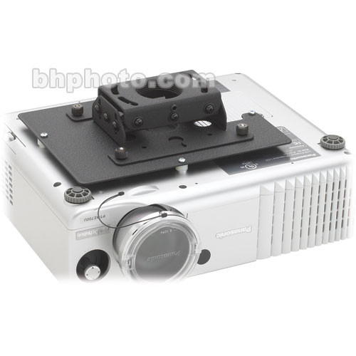 Chief RPA-114 Inverted Custom Projector Mount