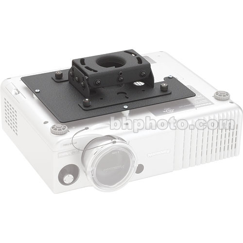 Chief RPA-116 Inverted Custom Projector Mount