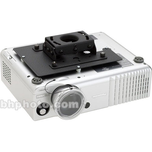 Chief RPA-117 Inverted Custom Projector Mount