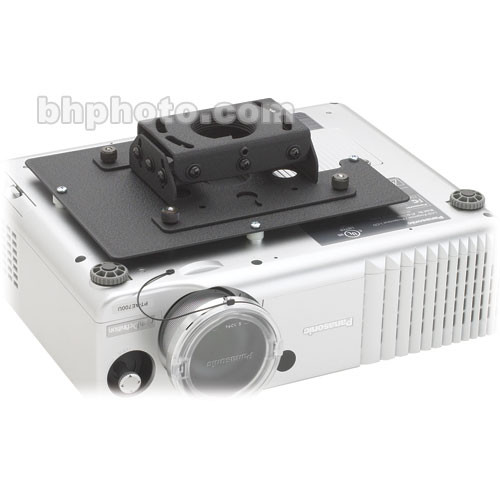 Chief RPA-124 Inverted Custom Projector Mount