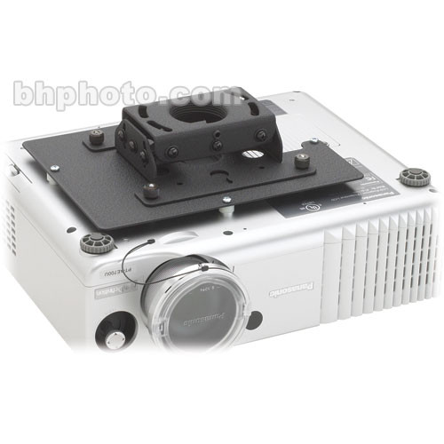 Chief RPA-133 Inverted Custom Projector Mount