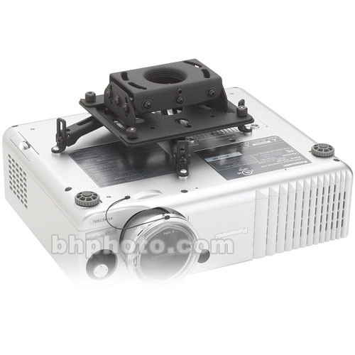 Chief RPA-134 Inverted Custom Projector Mount