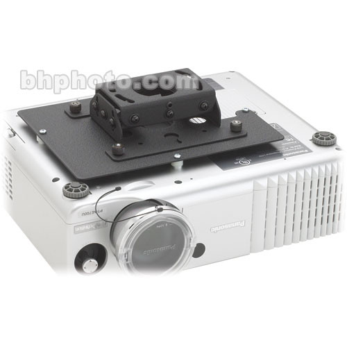 Chief RPA-137 Inverted Custom Projector Mount