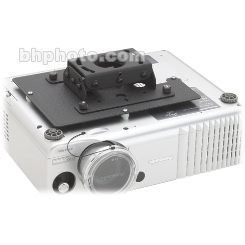 Chief RPA-141 Inverted Custom Projector Mount