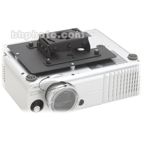 Chief RPA-145 Inverted Custom Projector Mount