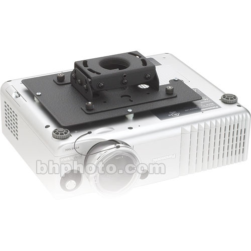 Chief RPA-146 Inverted Custom Projector Mount