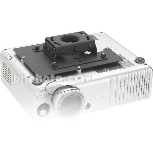 Chief RPA-147 Inverted Custom Projector Mount