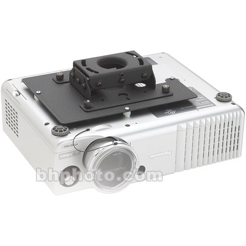 Chief RPA-170 Inverted Custom Projector Mount