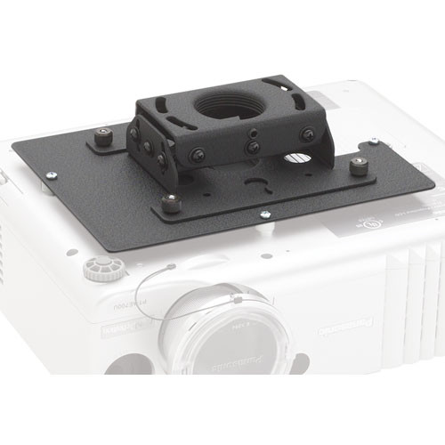 Chief RPA-173 Inverted Custom Projector Mount