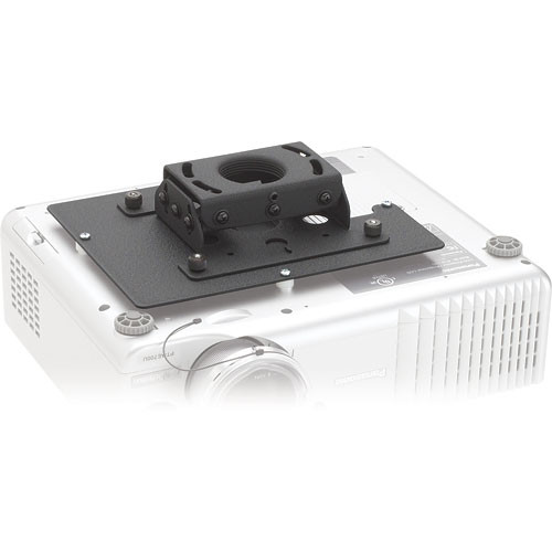 Chief RPA-176 Inverted Custom Projector Mount
