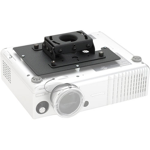 Chief RPA-204 Inverted Custom Projector Mount