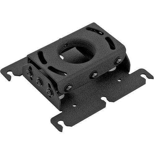 Chief RPA-232 Inverted Custom Projector Mount