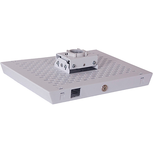 Chief RPA-A1W Inverted Custom Projector Mount