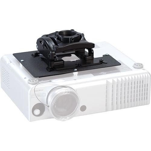 Chief RPMA-159 RPA Elite Custom Projector Mount with Keyed Locking