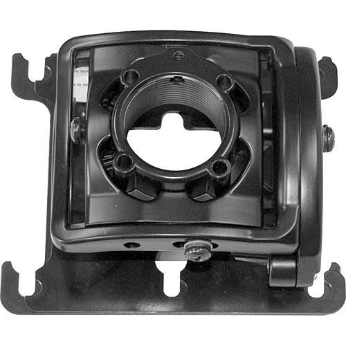 Chief RPMA-214 RPA Elite Custom Projector Mount with Keyed Locking