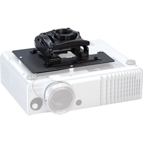 Chief RPMB-170 RPA Elite Custom Projector Mount with Keyed Locking
