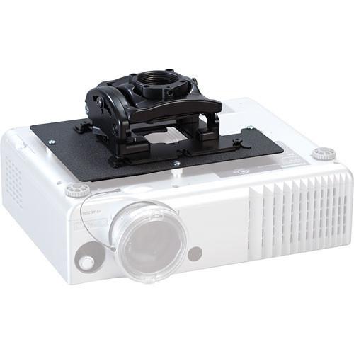 Chief RPMB-190 RPA Elite Custom Projector Mount with Keyed Locking