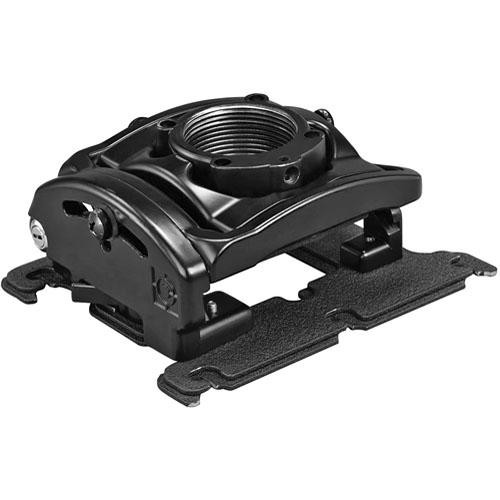 Chief RPMB-224 RPA Elite Custom Projector Mount with Keyed Locking
