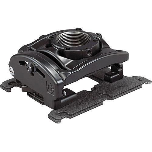 Chief RPMB234 Elite Custom Projector Mount with Keyed Locking