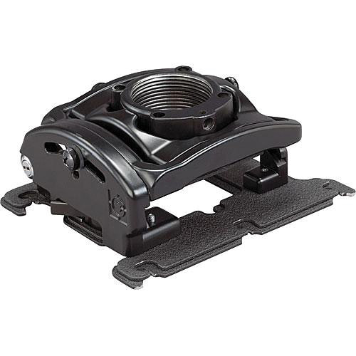 Chief RPMB237 Elite Custom Projector Mount with Keyed Locking