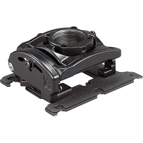 Chief RPMB244 Elite Custom Projector Mount with Keyed Locking
