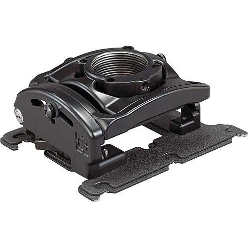 Chief RPMB245 Elite Custom Projector Mount with Keyed Locking