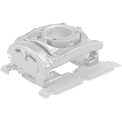 Chief RPMBOW RPA Elite with Lock B (White)