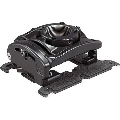 Chief RPMC-242 RPA Elite Custom Projector Mount with Keyed Locking