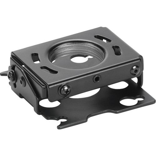 Chief RSA000 Mini RPA Projector Mount (Black)