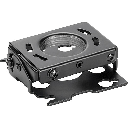 Chief RSA037 Mini RSA Projector Mount