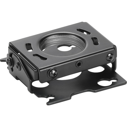 Chief RSA283 Mini Custom RPA Projector Mount (Black)