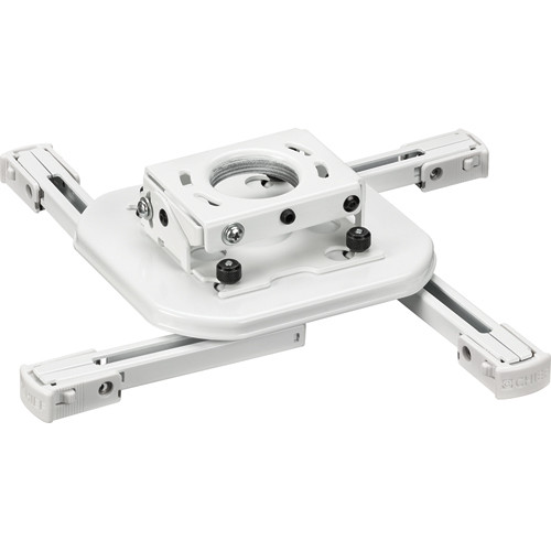 Chief RSMD000 Mini RPA Projector Mount (White)