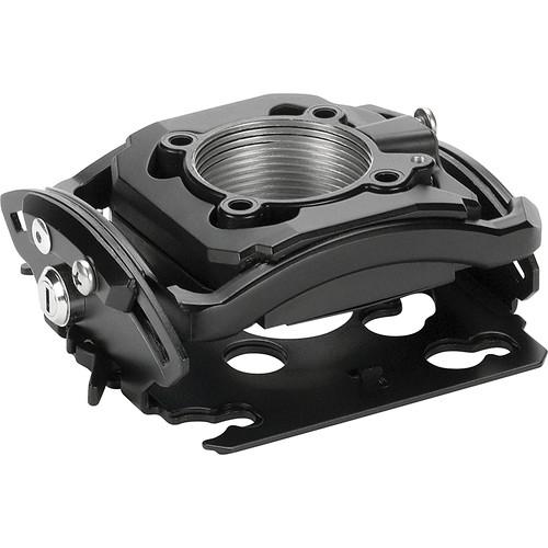Chief RSMA000 Mini RPA Elite Projector Mount (Black)
