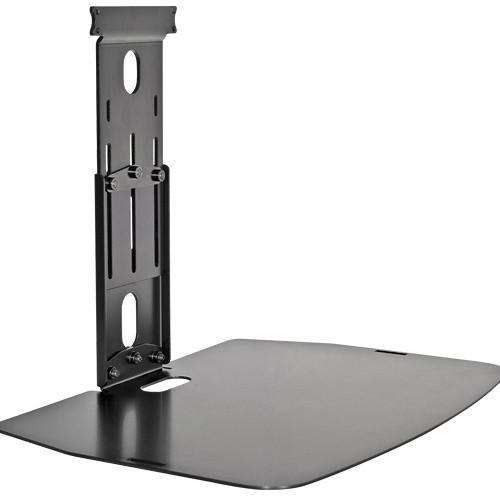 "Chief TA100 THINSTALL Component Shelf (18"" / 457mm)"