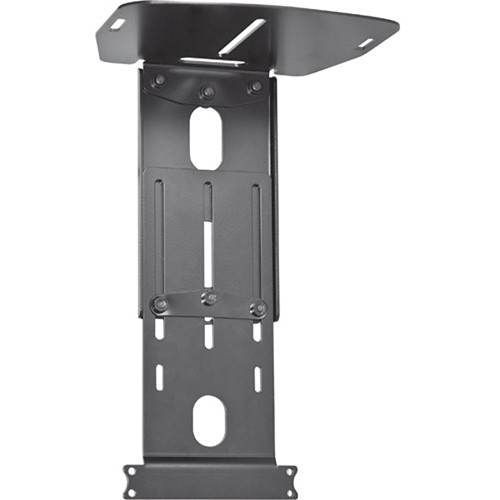 """Chief TA200 THINSTALL Video Conferencing Camera Shelf (8"""" / 203mm)"""