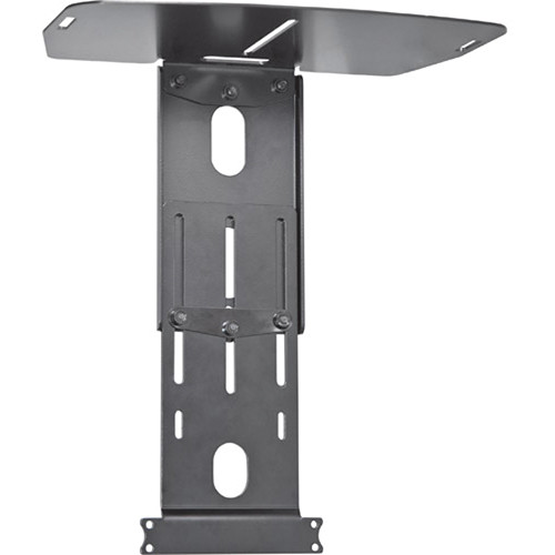 """Chief TA250 THINSTALL Video Conferencing Camera Shelf (12"""" / 305mm)"""