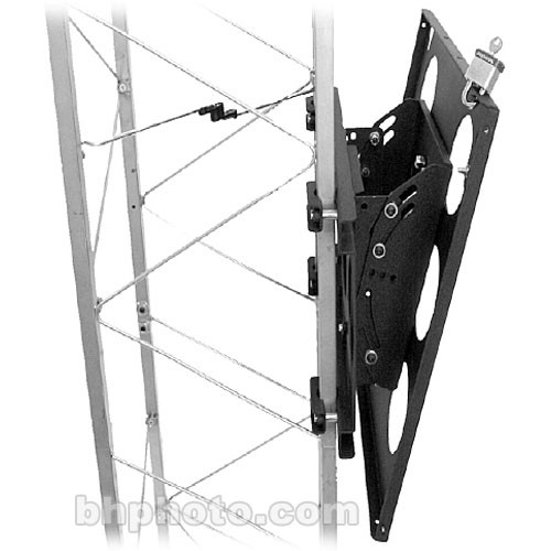 Chief TPP-2220 Flat Panel Tilting Truss Mount